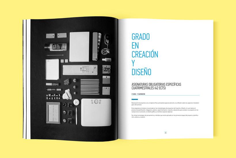Guía Docente 2011-2012 27