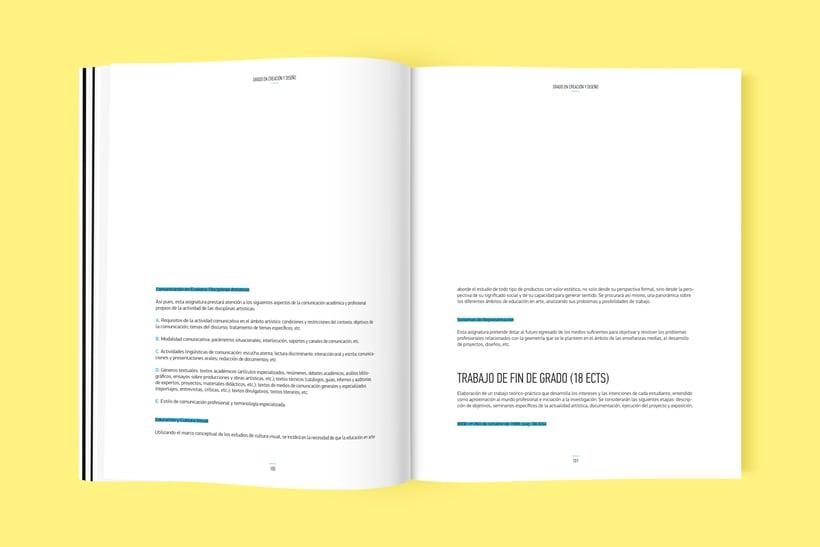 Guía Docente 2011-2012 28