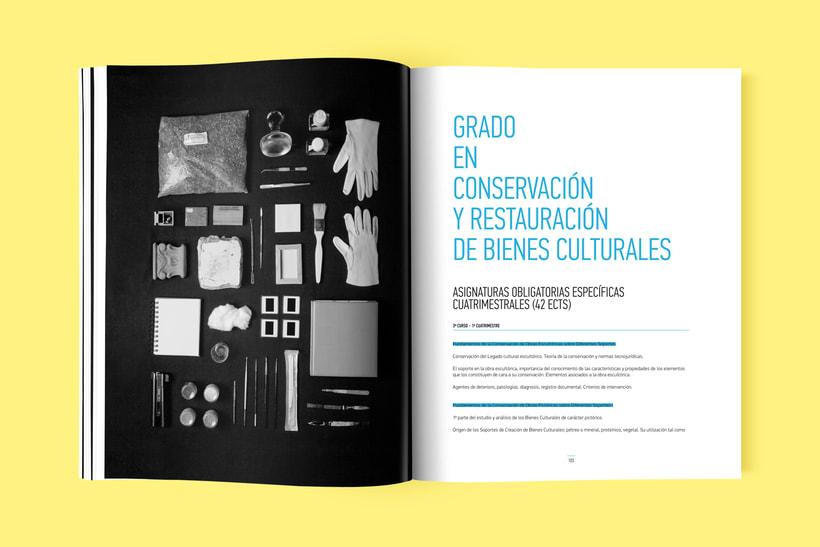 Guía Docente 2011-2012 29