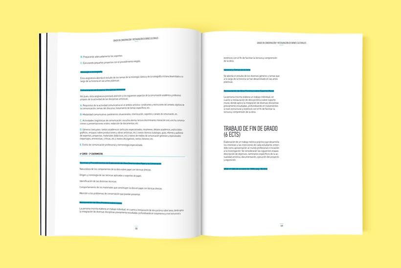 Guía Docente 2011-2012 30