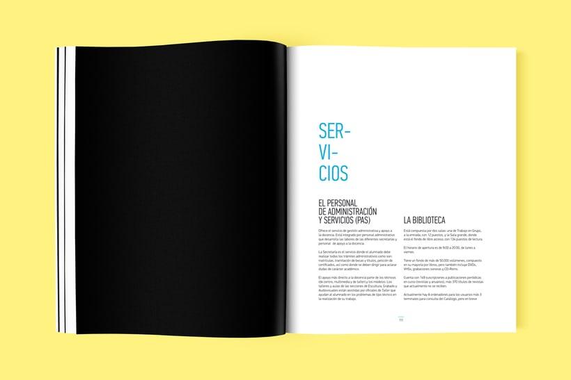 Guía Docente 2011-2012 32