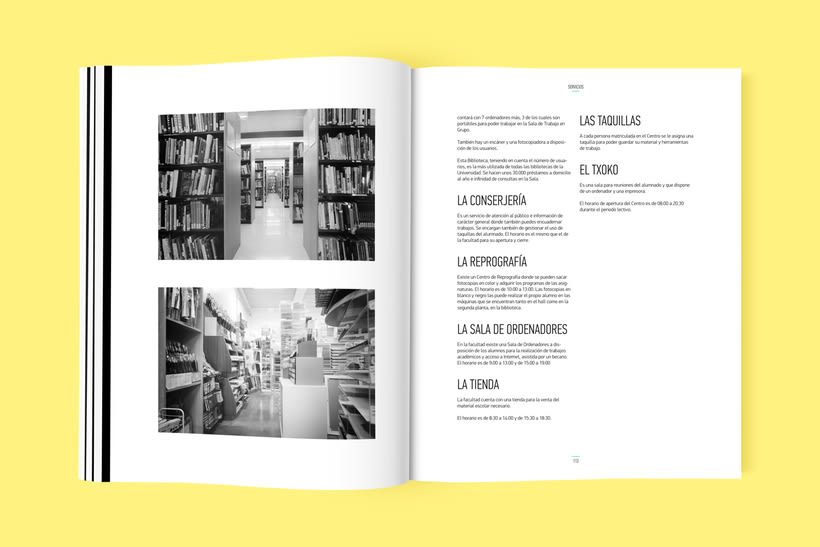 Guía Docente 2011-2012 33