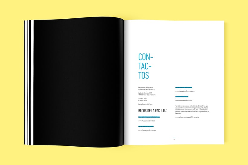 Guía Docente 2011-2012 34
