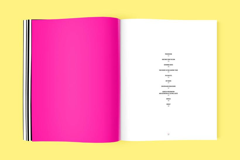 Guía Docente 2011-2012 35