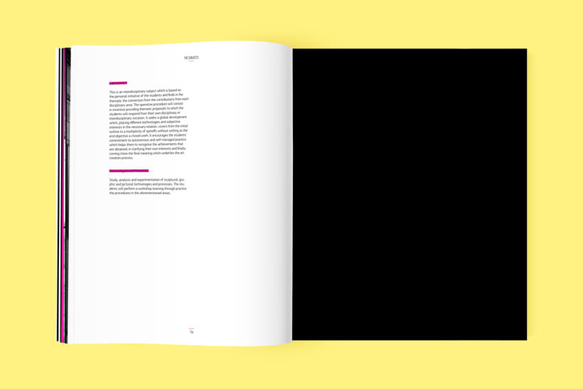 Guía Docente 2011-2012 40