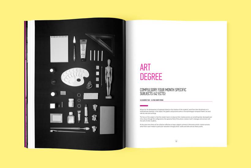 Guía Docente 2011-2012 41