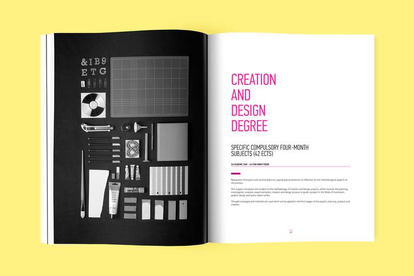 Guía Docente 2011-2012 43