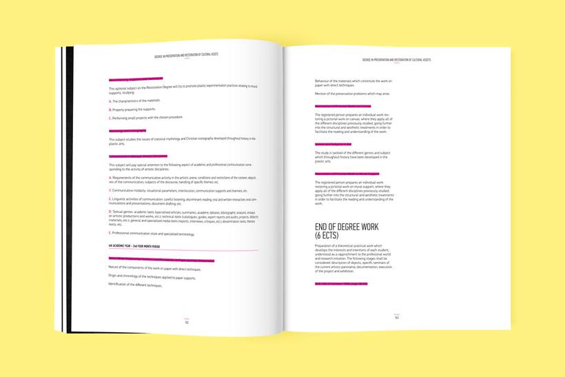 Guía Docente 2011-2012 46