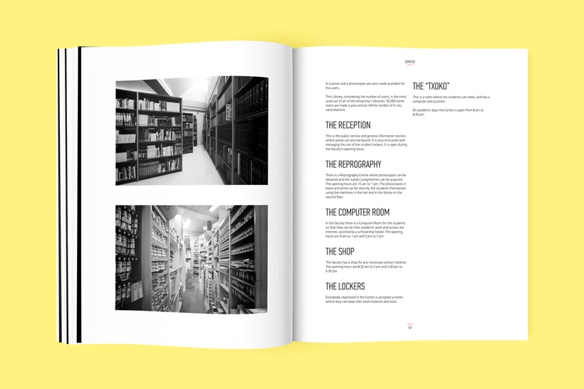 Guía Docente 2011-2012 48
