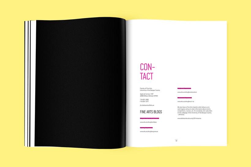 Guía Docente 2011-2012 49