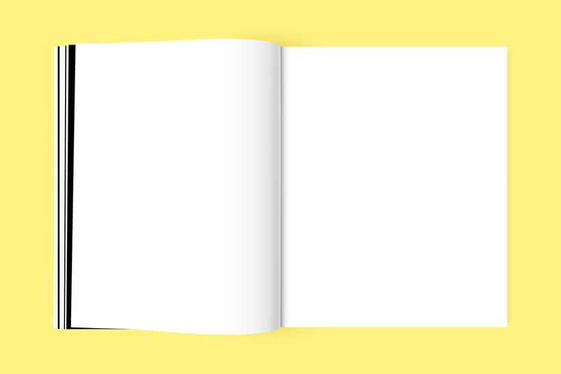 Guía Docente 2011-2012 50