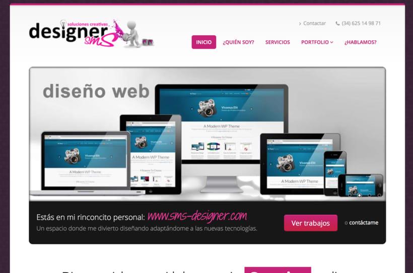 Mi portfolio: http://www.sms-designer.com -1