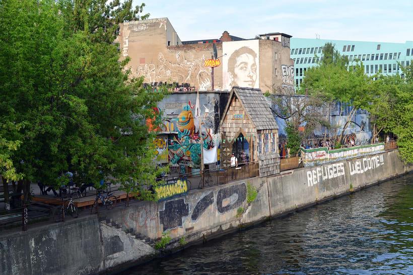 Crazy Berlin! 0