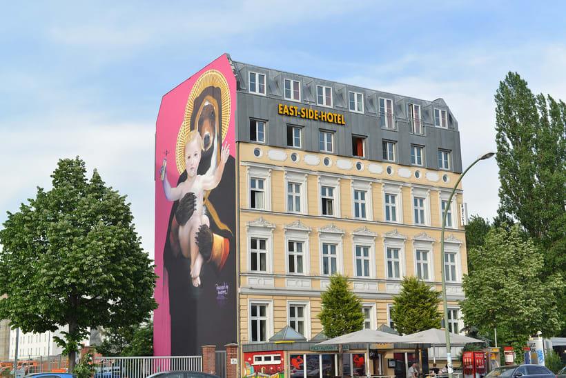 Crazy Berlin! 10