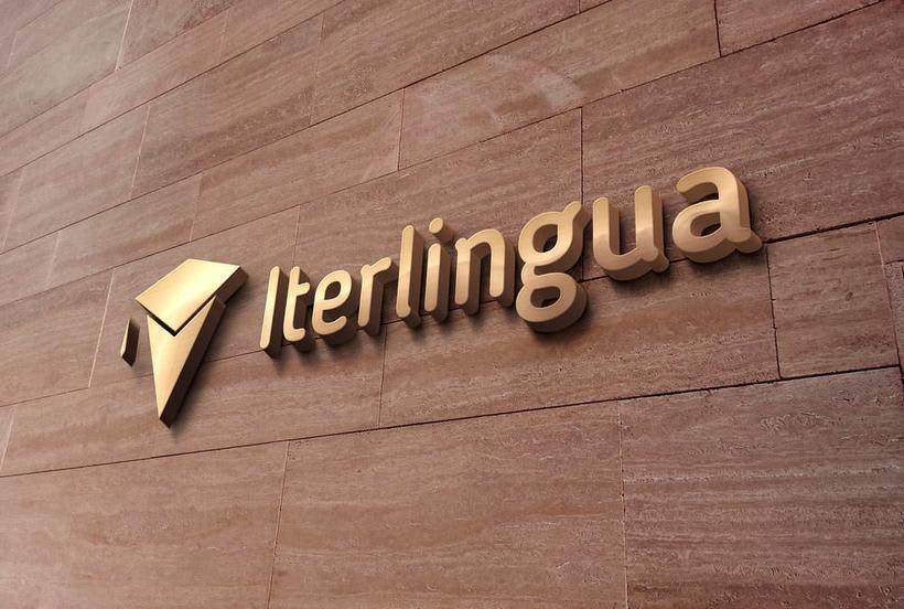 Iterlingua - Imagen Corporativa 4