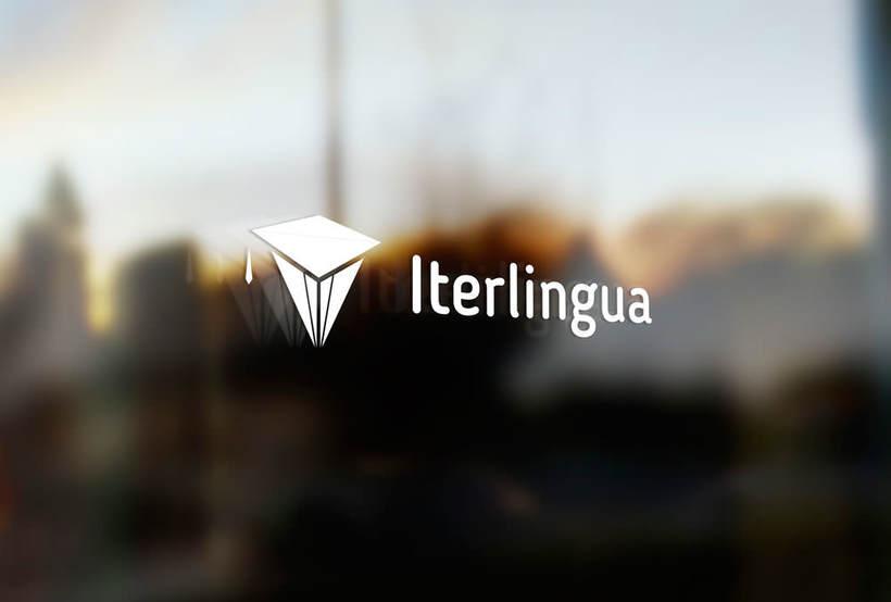 Iterlingua - Imagen Corporativa 5
