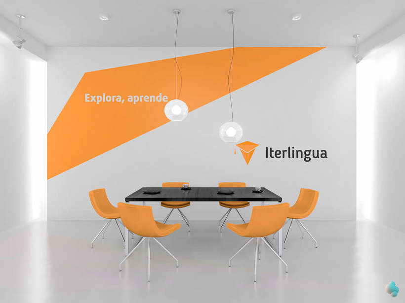 Iterlingua - Imagen Corporativa 11