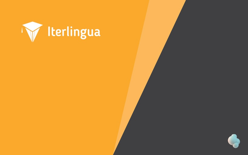 Iterlingua - Imagen Corporativa 7