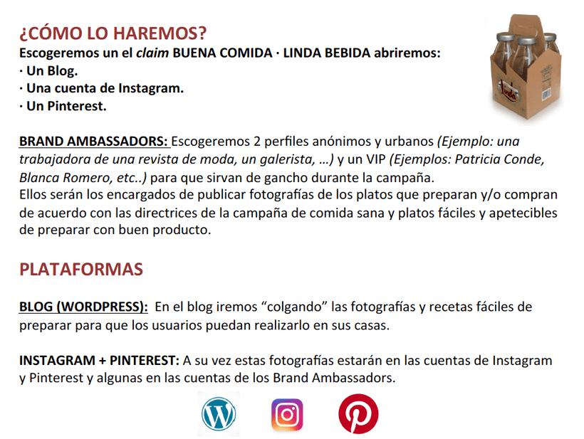 Mi Proyecto del curso: Introducción al Social Media 4