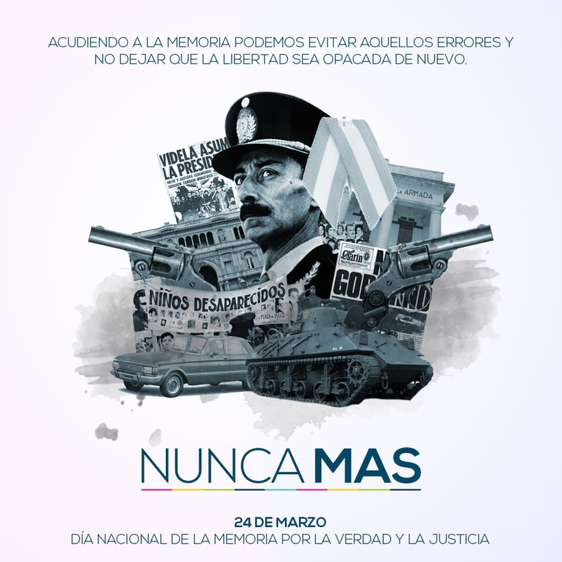 Carlos Munisaga - Diputado Provincial 0