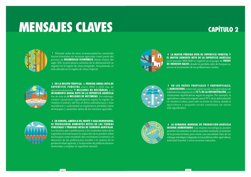 FAO (ONU). Anuario / Bosques 4