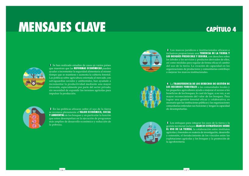 FAO (ONU). Anuario / Bosques 6