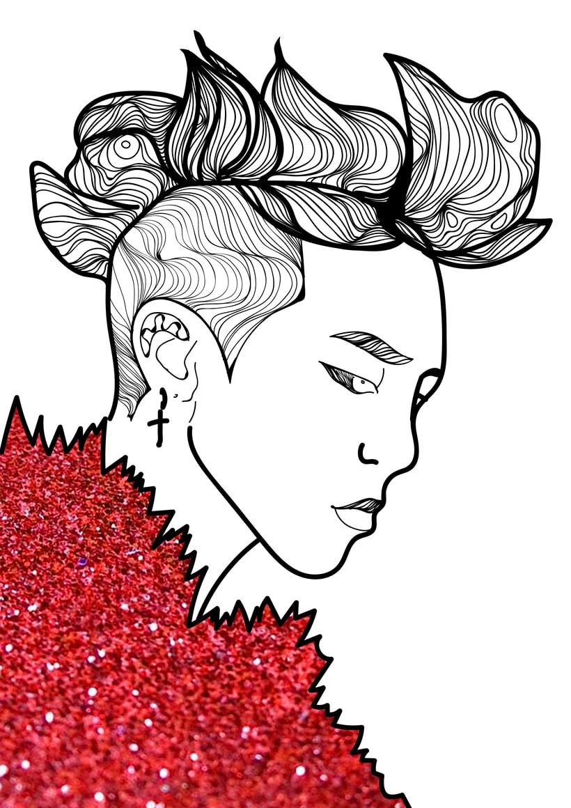 G-Dragon 0