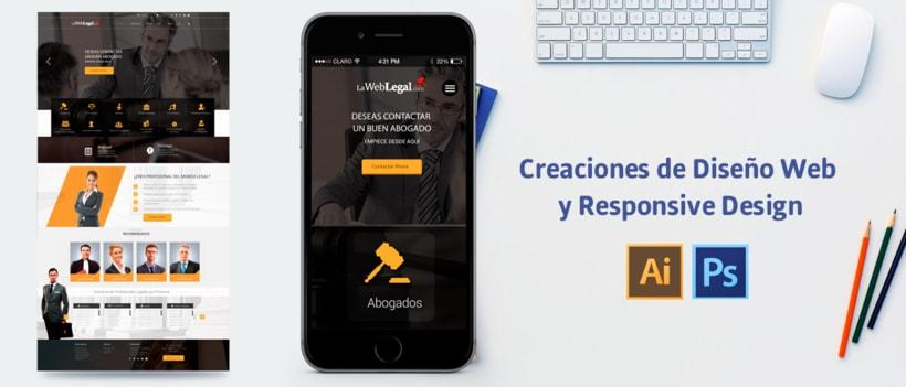 proyecto de app portafolio 24