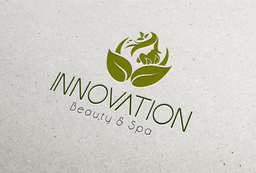 Innovation Beauty Spa -1