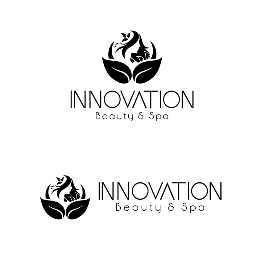 Innovation Beauty Spa 0
