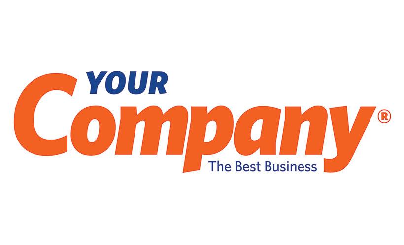 Manual de Identidad - Your Company - Marca para Banca Empresarial 12