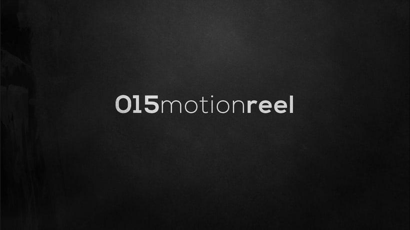 015MotionReel 0