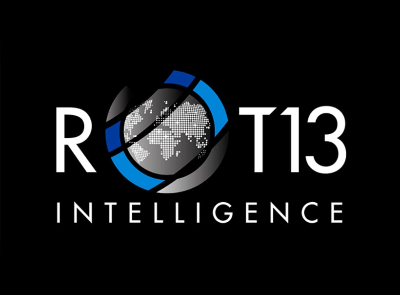 Root13intelligence... ciberseguridad -1