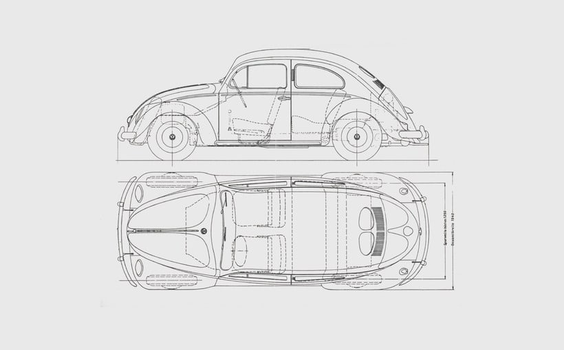 Bocho Cars 4