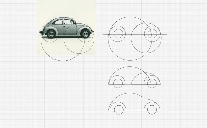 Bocho Cars 5