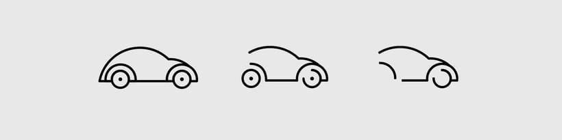 Bocho Cars 6