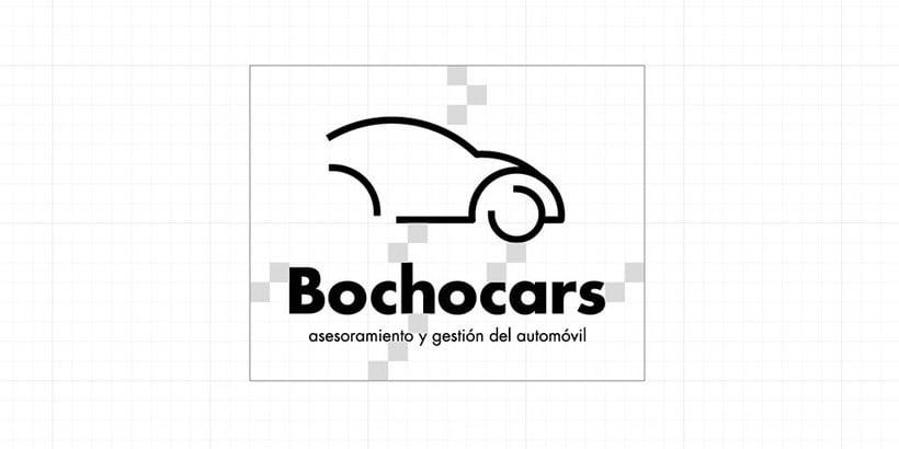 Bocho Cars 8