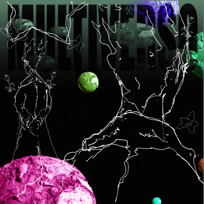 Multiverso 1