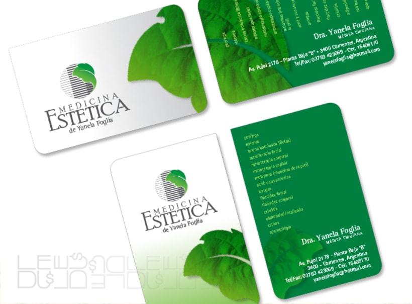 Medicina Estética Dra. Yanella Foglia 2