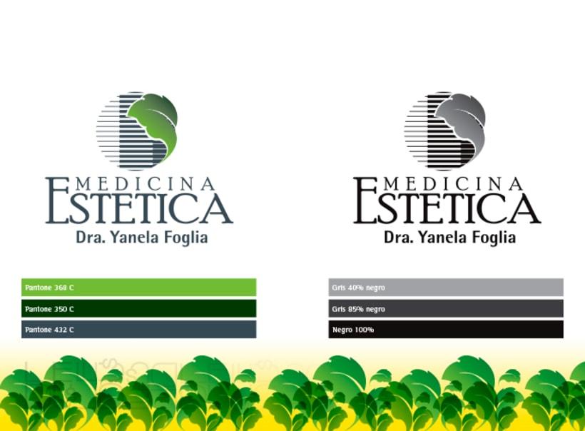 Medicina Estética Dra. Yanella Foglia 3
