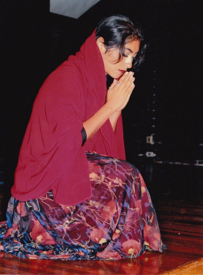 Mitra Danza 5