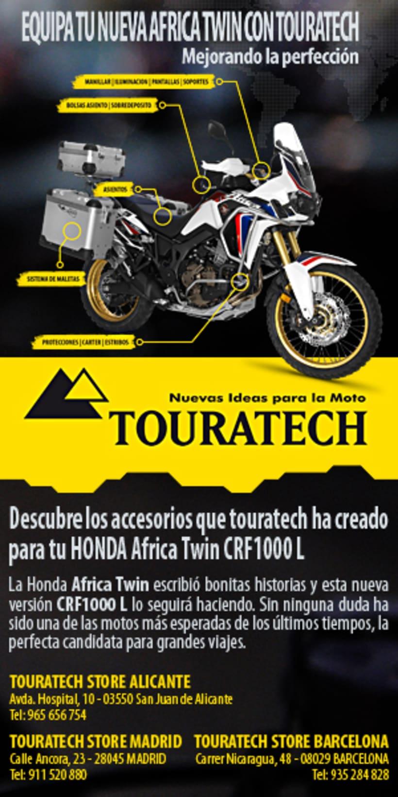 Hertz Ride Touratech - WEB 5