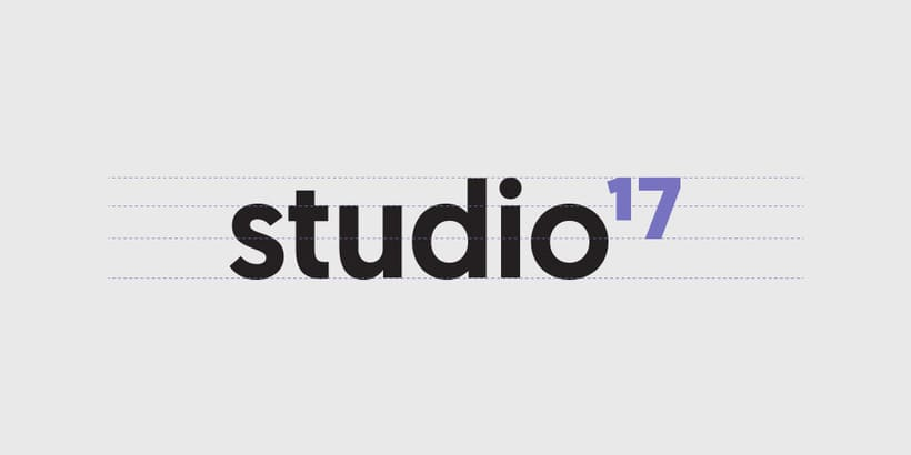Studio 17 Retail & Stands 6
