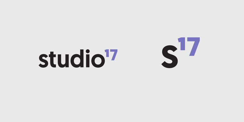 Studio 17 Retail & Stands 7