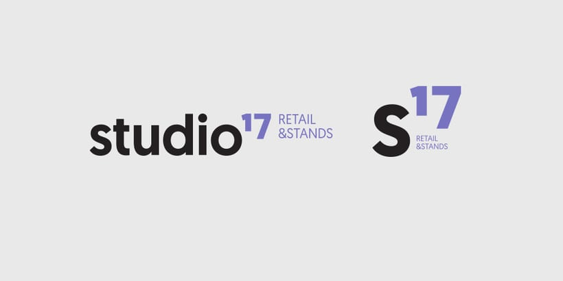 Studio 17 Retail & Stands 8