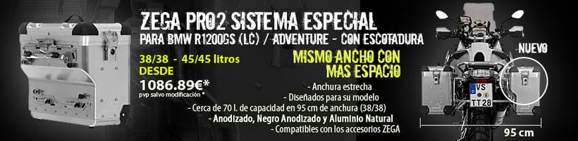 Touratech Spain S.L. 33