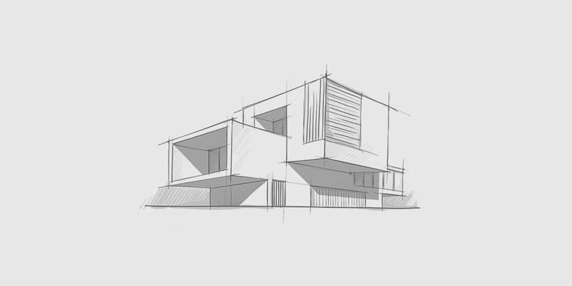 Amorós Construcciones 4