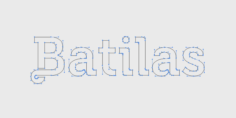 Batilas For Kids 1