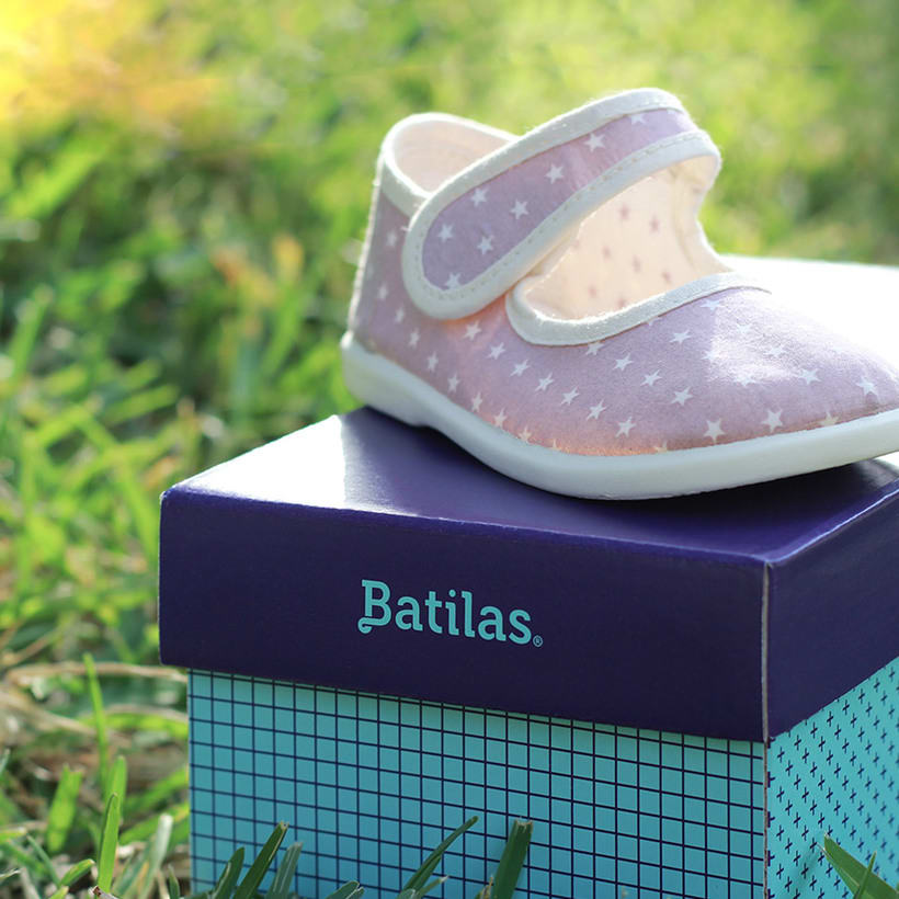 Batilas For Kids 13