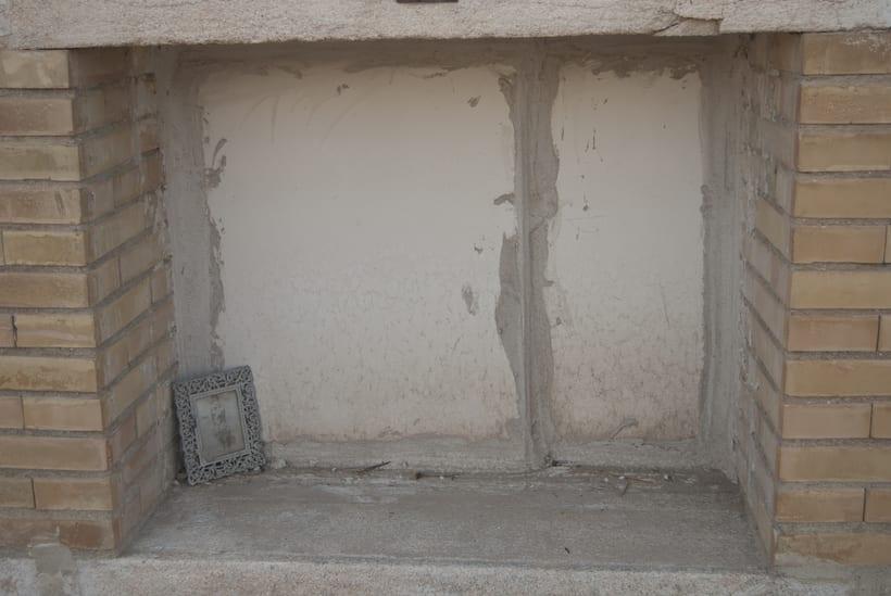 Cementerio de Alicante 12
